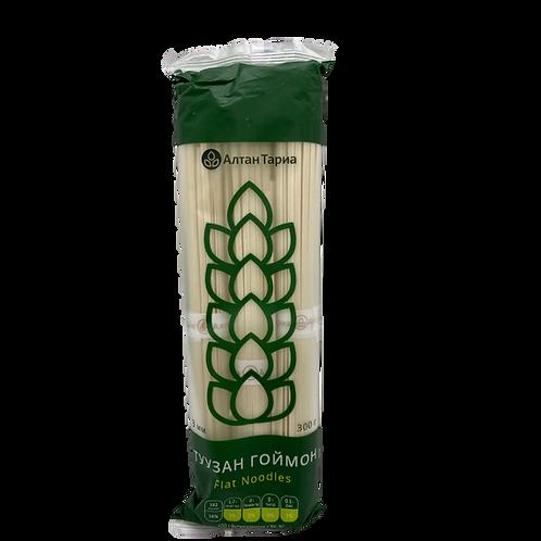 Altan Taria Flat Noodles