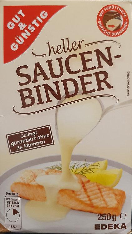 Lighter Sauce Binder Gut & Günstig