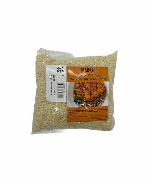 Japanese Style Panko Bread Crumbs