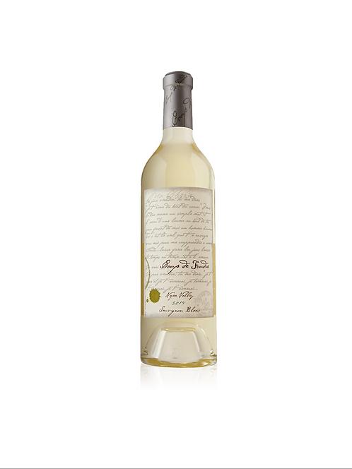 Coup de Foudre Sauvignon Blanc
