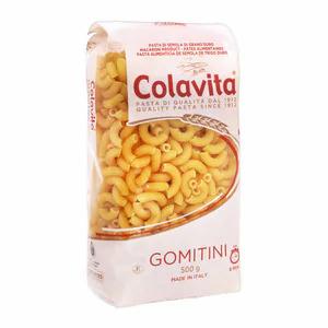 Colavita Gomitini Pasta