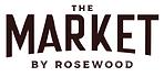 Market Logo Flat.png