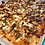 Thumbnail: Meat Pizza Square Sicilian Style