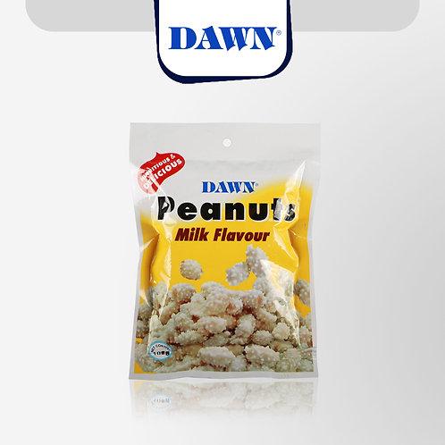 """Dawn """"Milk Flavour"""" Peanuts"""