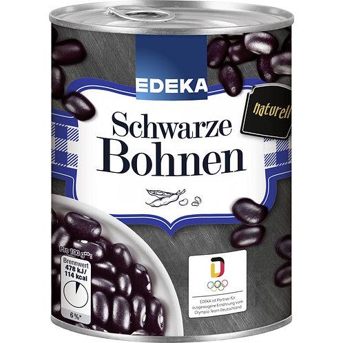 Black Beans Edeka