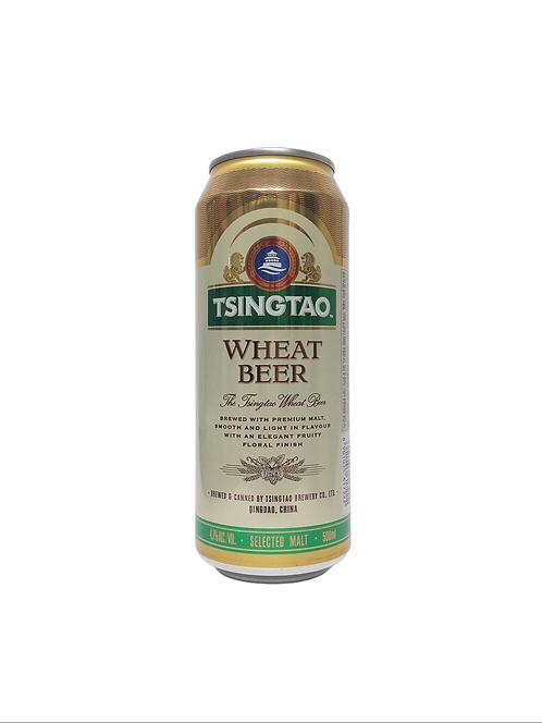 Tsingtao Wheat