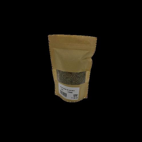 Mixed Dried Herbs