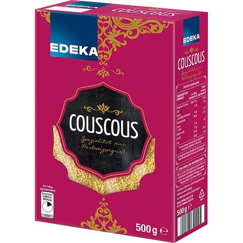 Couscous Edeka