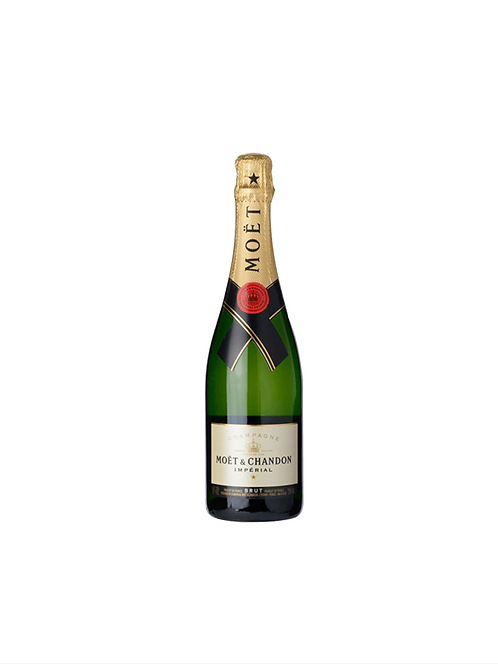 Moet and Chandon Imperial Brut Mini
