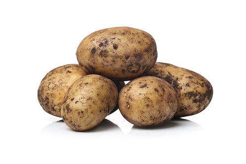 MGL Potatoes