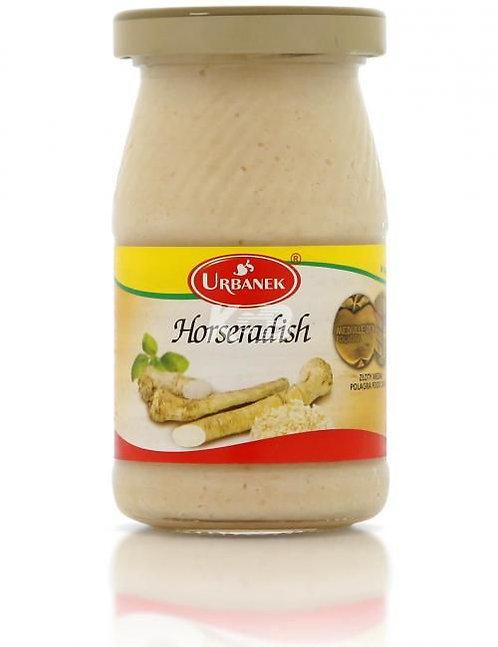 Horseradish Urbanek