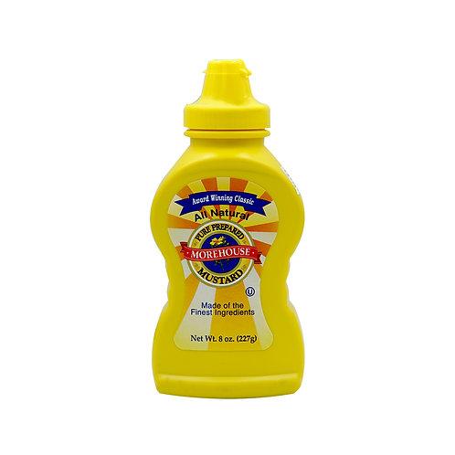 Yellow Mustard Morehouse (Small)