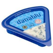 Danablu Danish Blue Cheese