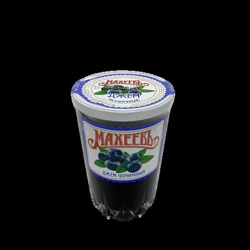МАХЕЕВЬ Blueberry Jam