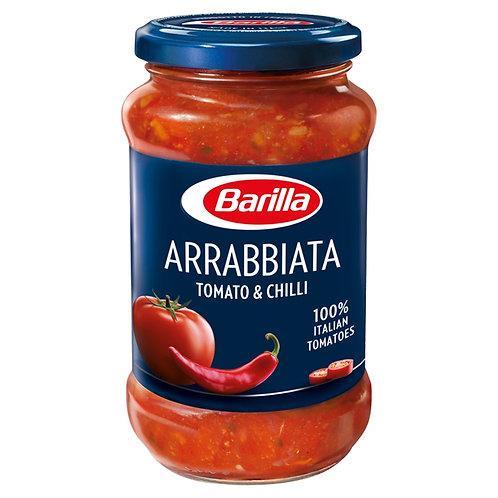 Tomato & Chili Arrabbiata Barilla