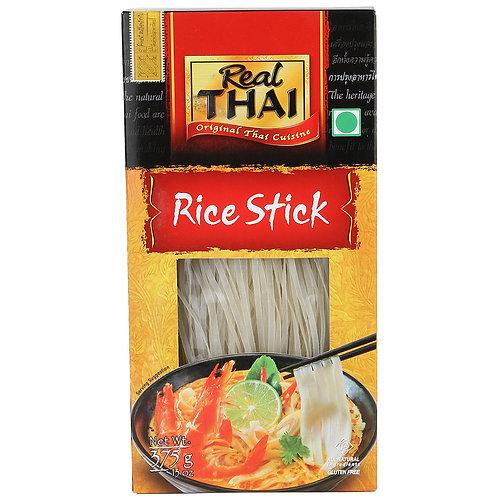 Real Thai Rice Sticks