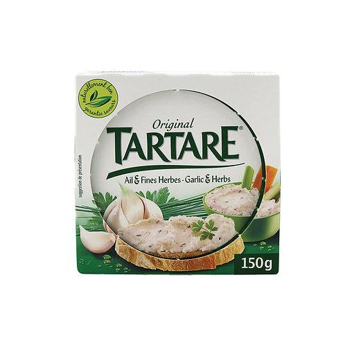 Original Tartare Cheese