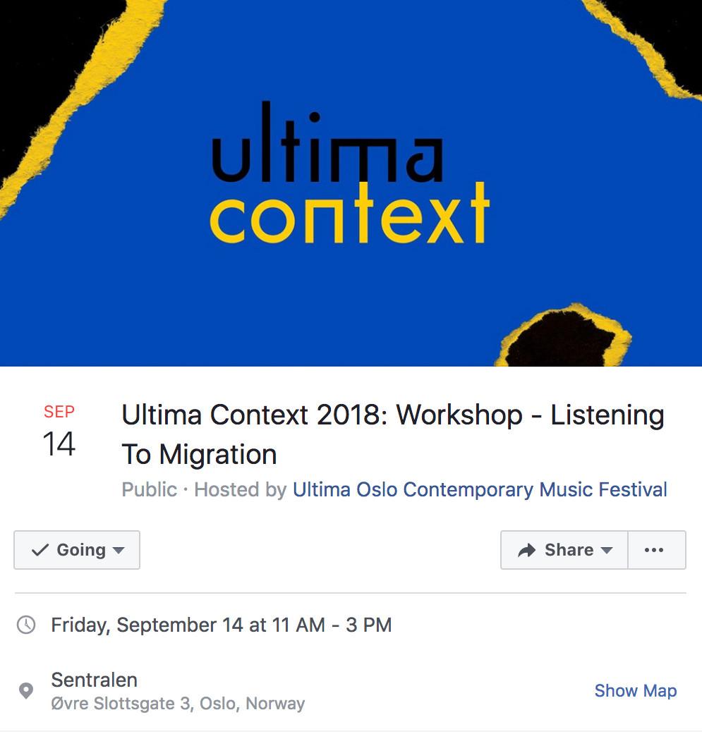 UltimaWorkshop