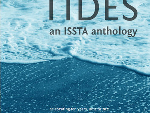 """Feature in """"Tides: ISSTA Anthology"""""""
