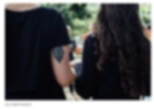 Screen Shot 2019-05-18 at 23.07.14.png