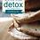 Thumbnail: Winter Detox