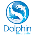 Dolphin-Neurostim-Transparent-Logo_edite