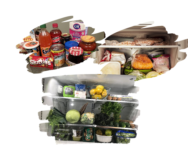 Copy of Virtual Kitchen Clean Out-4.png
