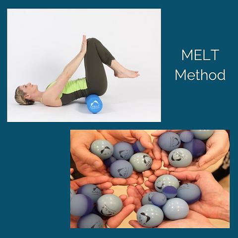 MELT Method.png