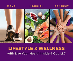 Lifestyle & Wellness-2.png