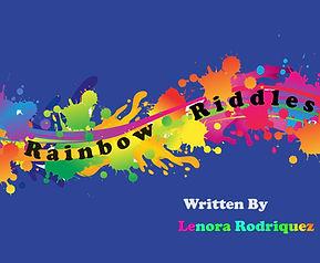 Rainbowriddlescover%233_edited.jpg