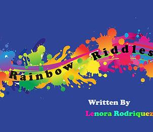 Rainbowriddlescover#3.jpg