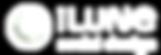 logo-iLUNE-neg.png