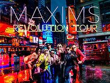 Orquesta-maxims1.jpg