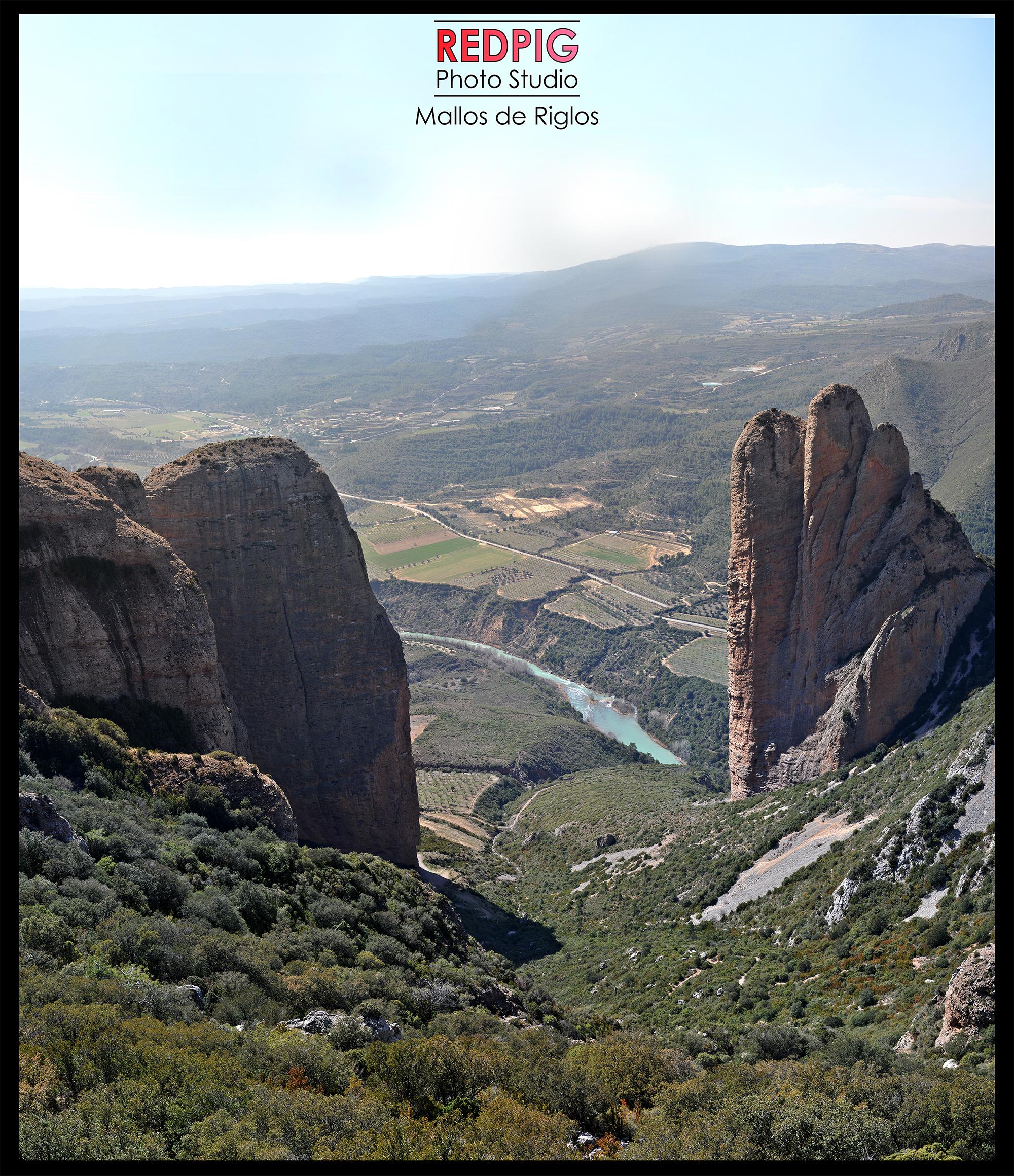 Panorama+MALLOS+PEQUEÑA.jpg