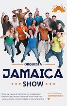 cartel jamaica.jpg