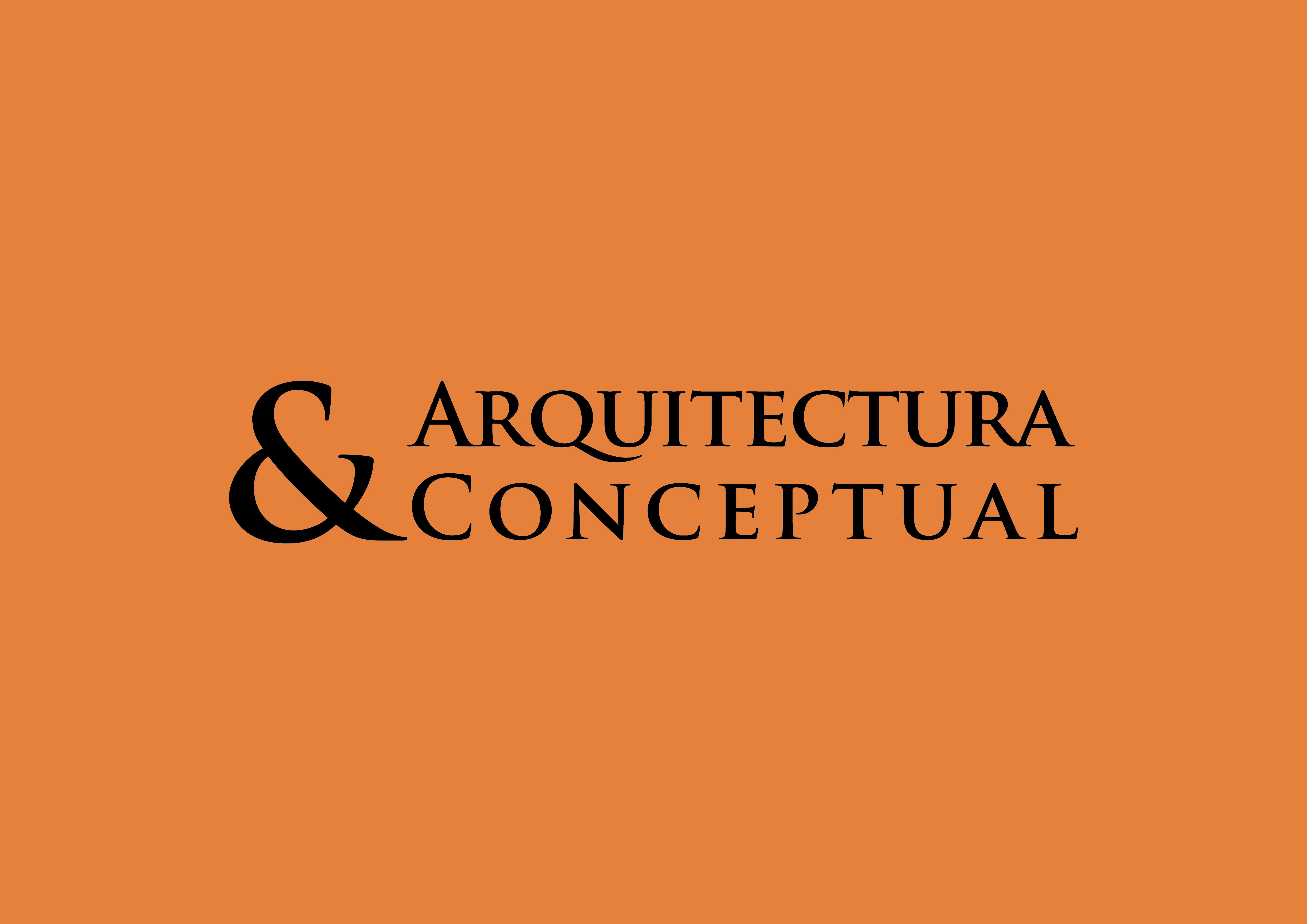 LOGO ARQUITECTURA CONCEPTUAL-02