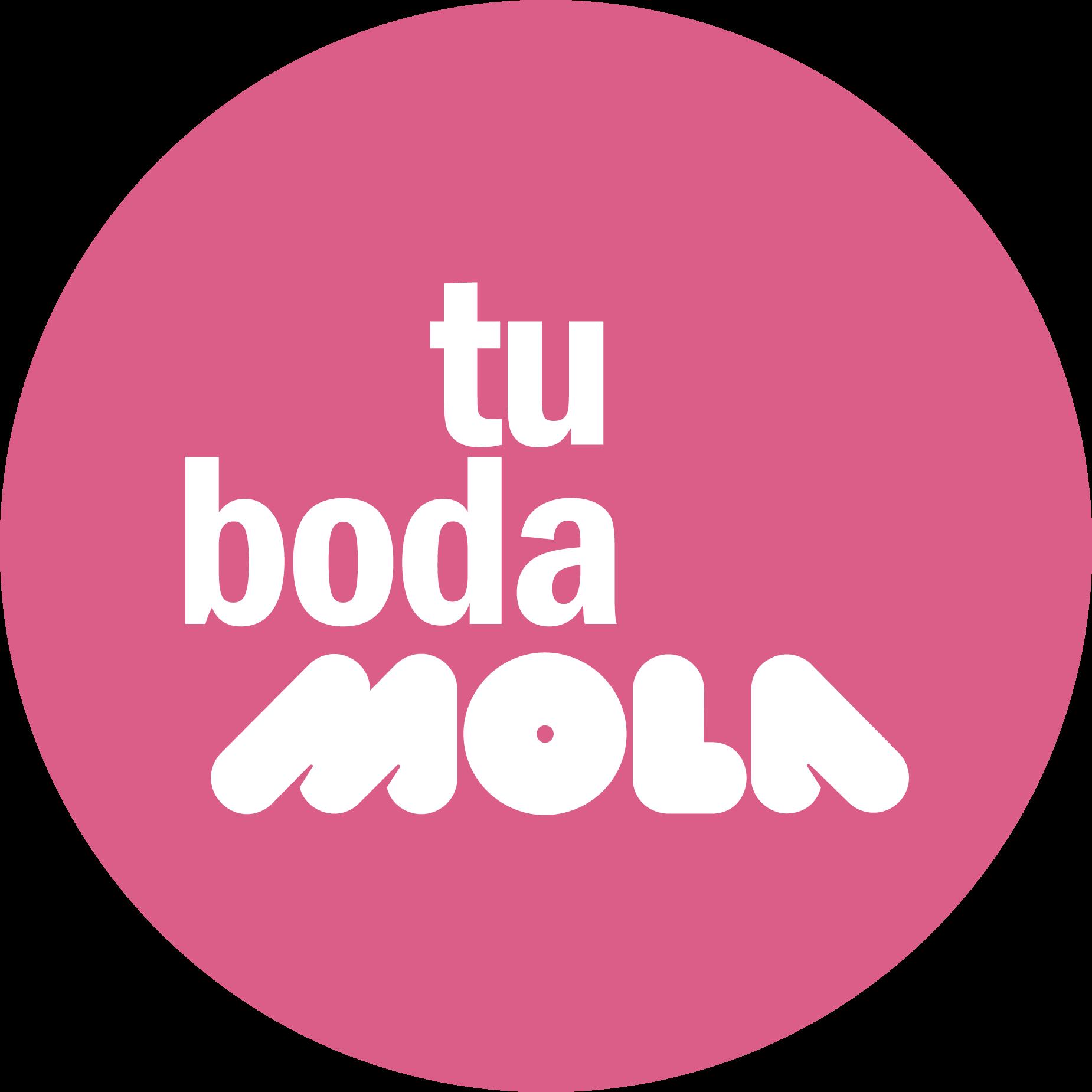 Diseñador gráfico Pamplona