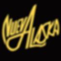 logo nueva alaska.png