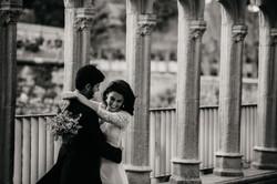 Fotógrafo de bodas Pamplona