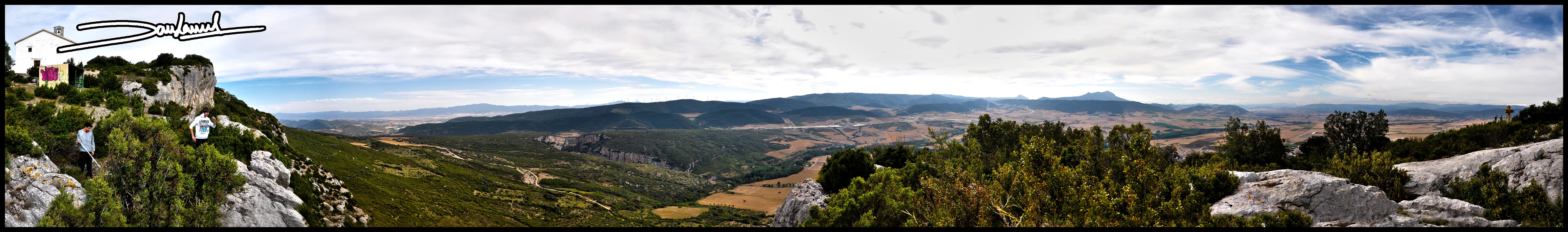 Panorama+Foz+de+Lumbier+p.jpg