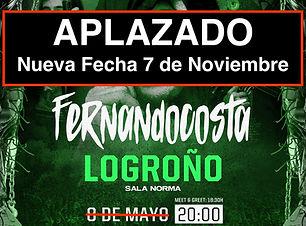 LOGROÑO__Aplazado_7_de_Noviembre_.jpg