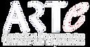 logo_arte_1.png