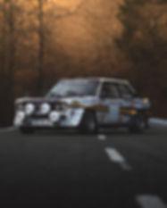 29PREDIELOW2019 roads_edited.jpg