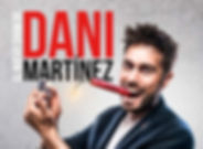 CARTEL-DANI-MARTINEZ_web.jpg