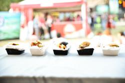 TresSesenta Festival Gourmet