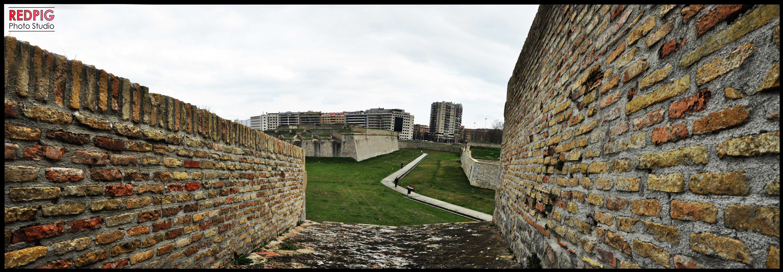 Panorama+ciudadela.jpg