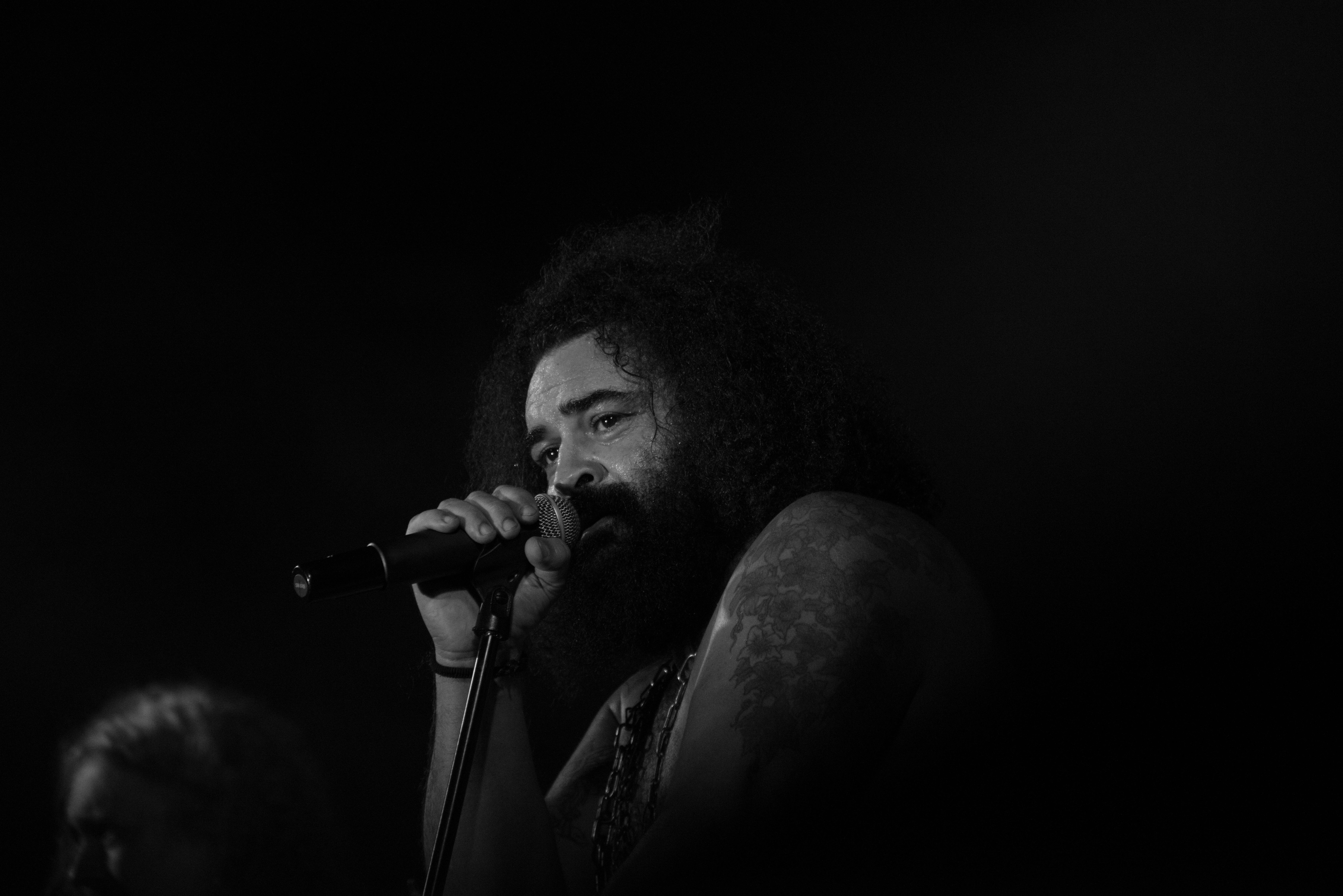 Fotógrafo Pamplona