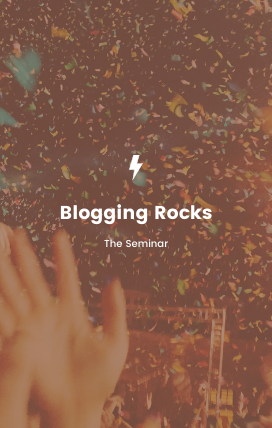 Blogging rocks seminar.png