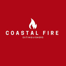 COASTAL FIRE logo.jpg