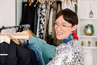Rechenda Smith sustainable brand fashion personal stylist norwich norfolk.jpg.jpg